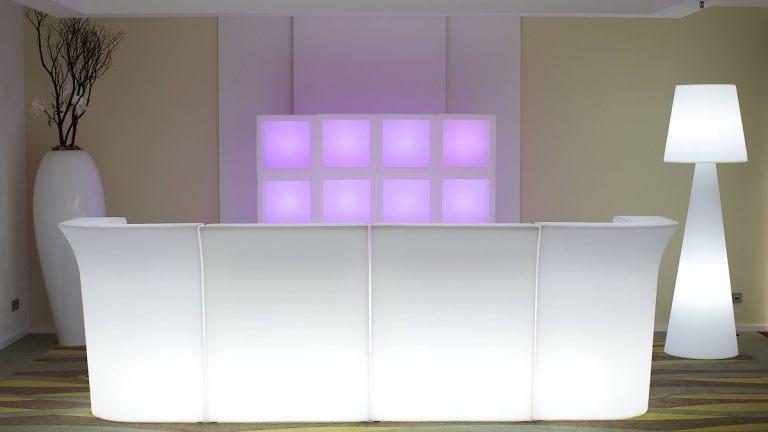 furniture-001