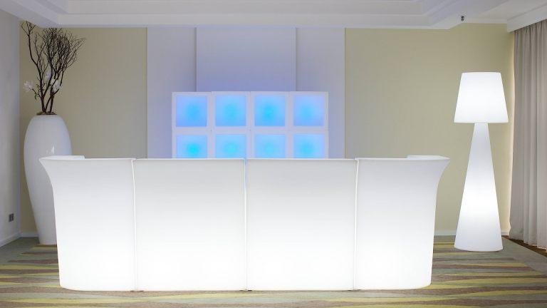 furniture-003