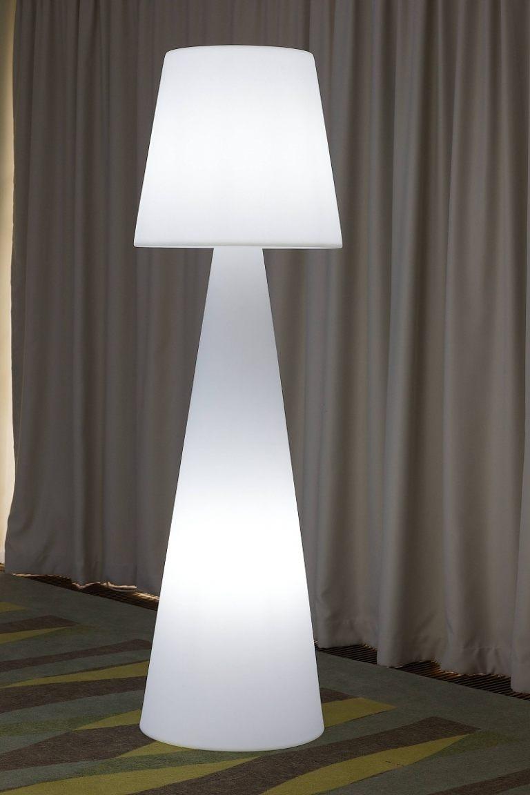 furniture-004