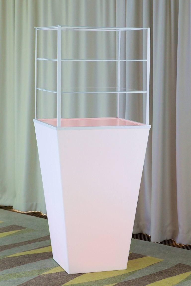 furniture-006