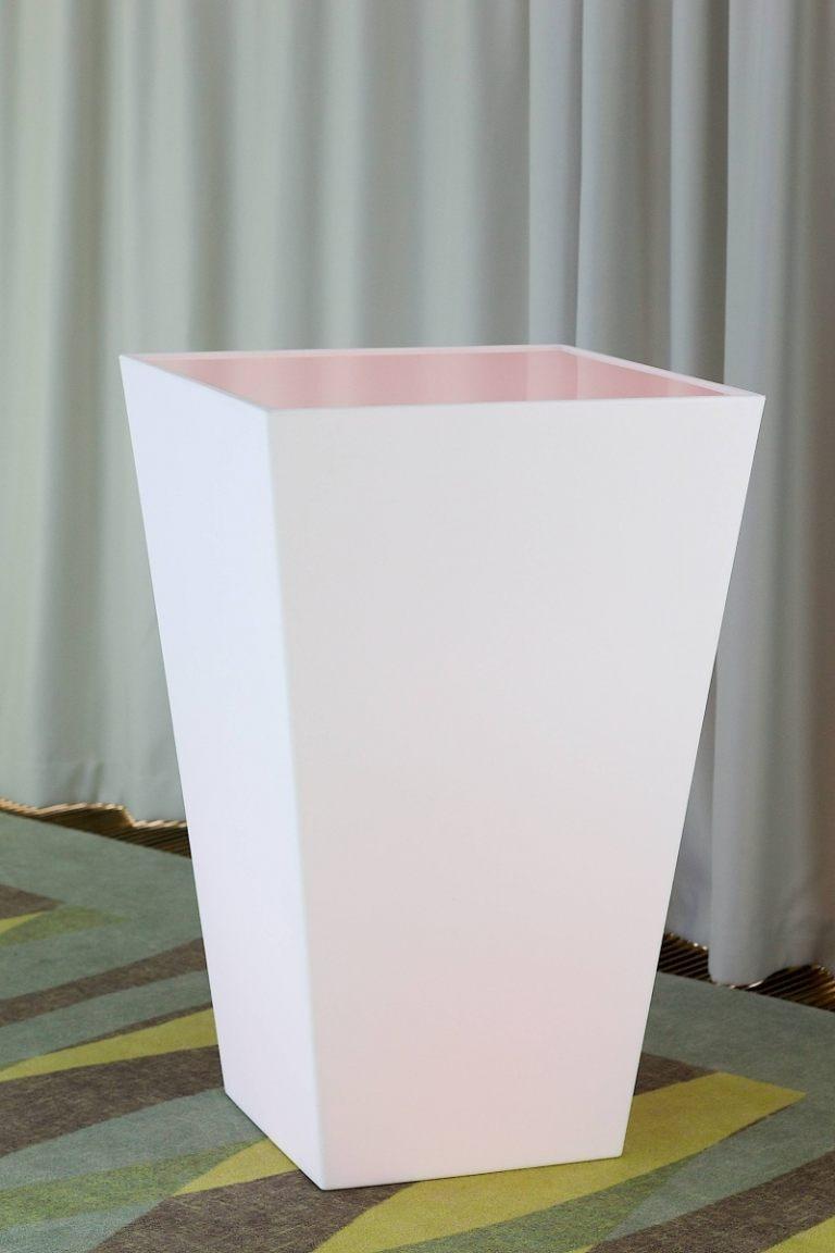 furniture-008