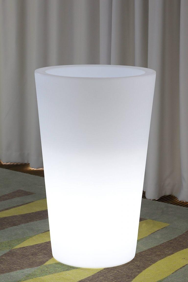 furniture-009