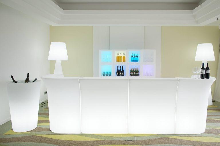 furniture-011