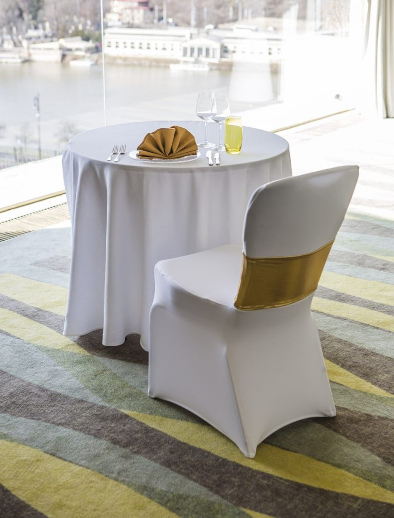 furniture-015