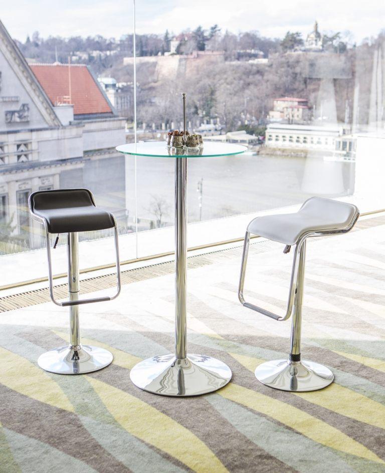 furniture-021