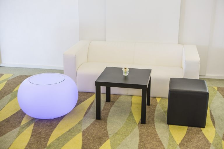 furniture-029