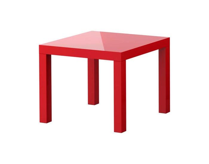 furniture-032