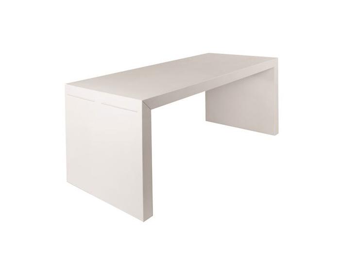 furniture-033
