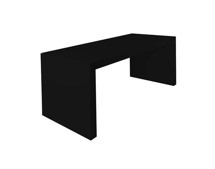 furniture-034