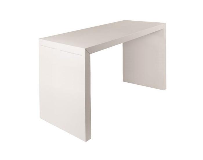 furniture-035
