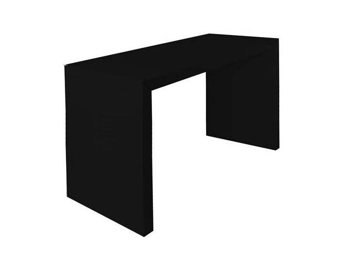 furniture-036