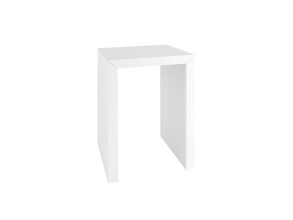 furniture-040