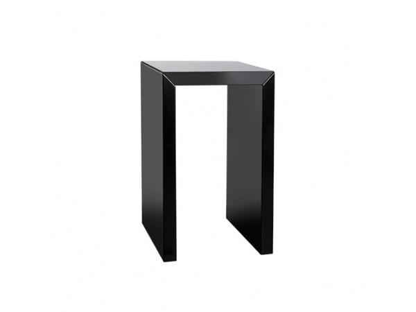 furniture-041