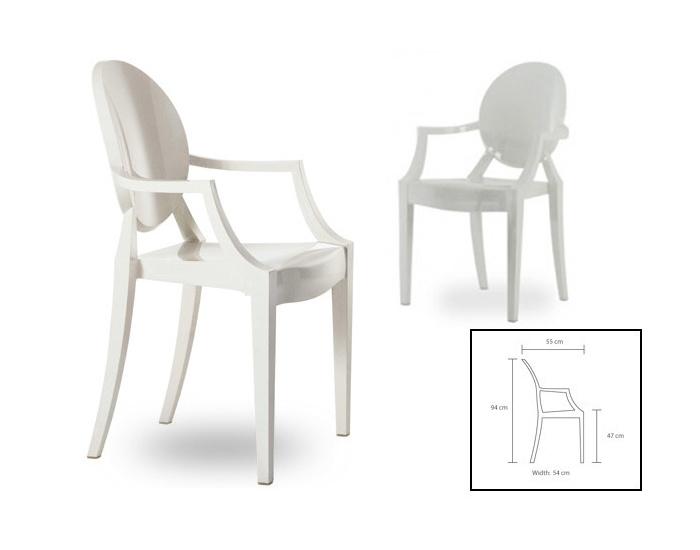 furniture-047