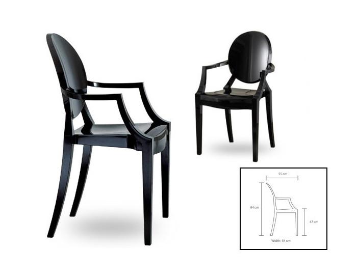 furniture-048