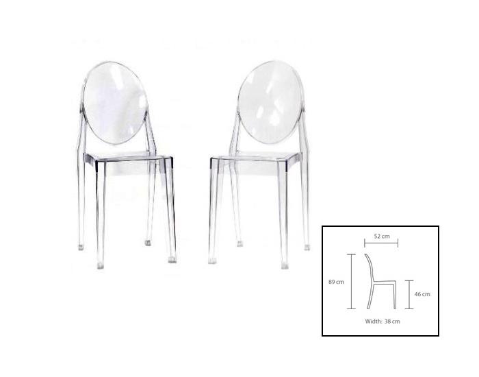furniture-049