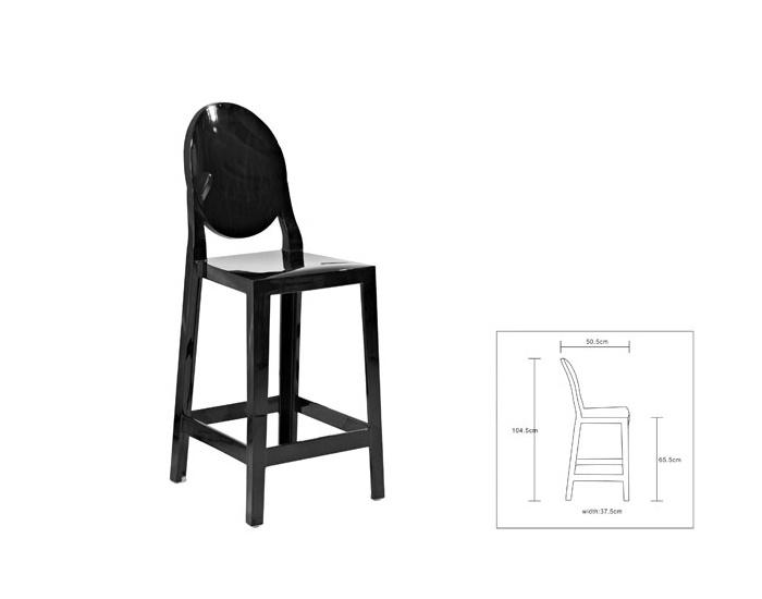 furniture-050