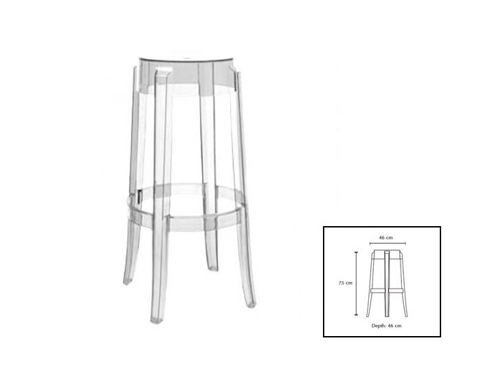 furniture-051