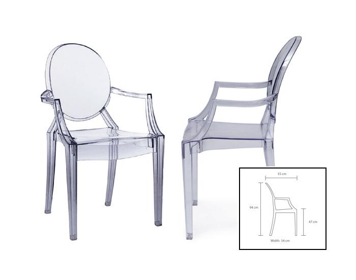 furniture-052
