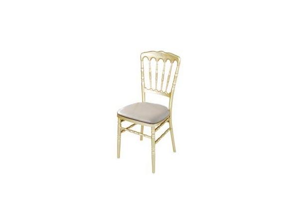 furniture-054