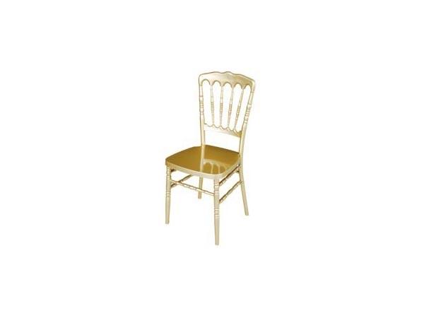 furniture-055