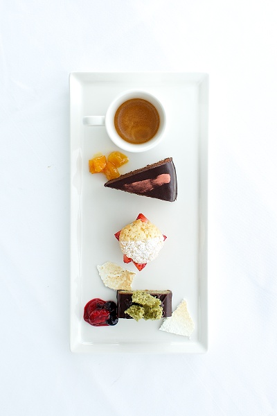 catering_002