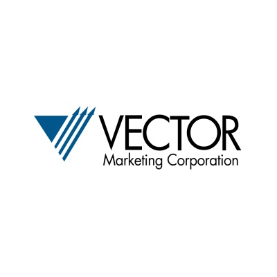 vector-marketing